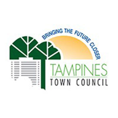 Tampines Town Council