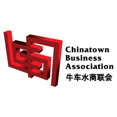 Chinatown Business Assosiation