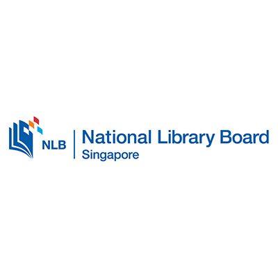 National Library Board