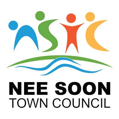 Nee Soon Town Council