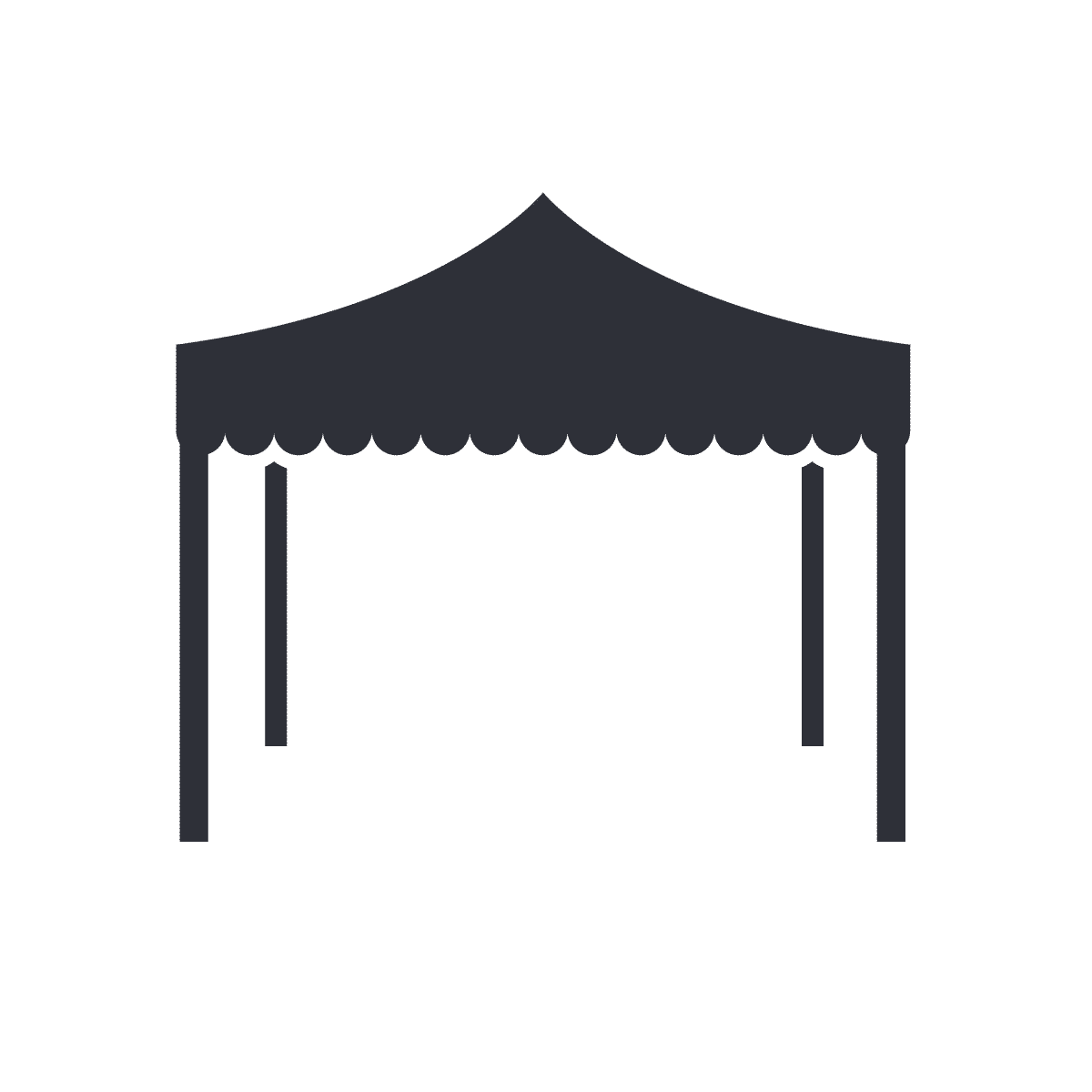 Event Tentage � S-Lite Group