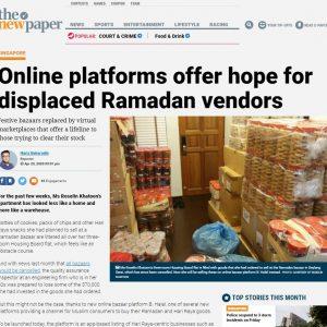 ramadan 2020 feature